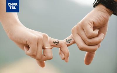 Interaktionszielgruppen auf Facebook: Für neue Flirts und alte Freunde