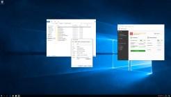 avira-after-update-program-files