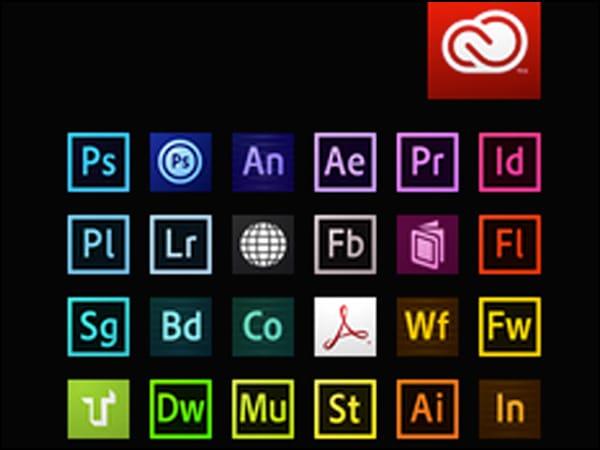 Adobe dropped configurator support