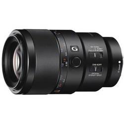 Sony FE 90MM F2.8 MACRO G OSS