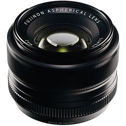 Fujinon 35mm f1.4 R