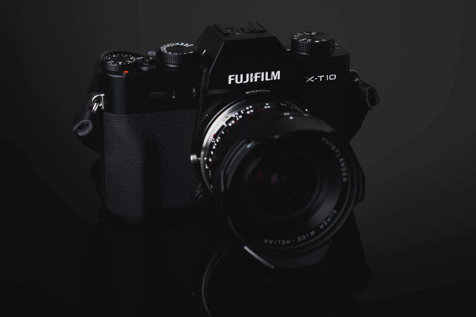 Fujifilm XT20 Accessories | Fujifilm XT10 Accessories