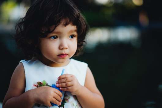 Shot with the 56mm f1.2