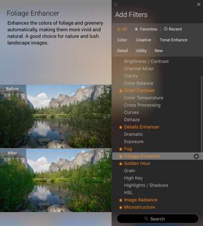 Foliage_Enhancer