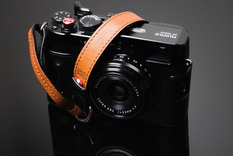 how to choose lense for fuji xt20