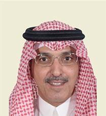 محمد عبدالله الجدعان
