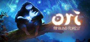 ori and the blind forest alilfoxz game review