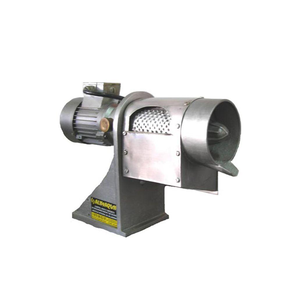 RALLADOR EXPRIMIDOR INDIVIDUAL MP-81