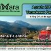Turismo Alternativo con actividades para agosto 2014