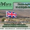 Pueblo Ingles verano 2014 en la Montaña Palentina