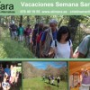 emana-santa-2015-vacaciones-alternativas-7-260x173