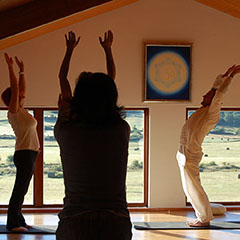 vacaciones-alternativas-para-singles-yoga
