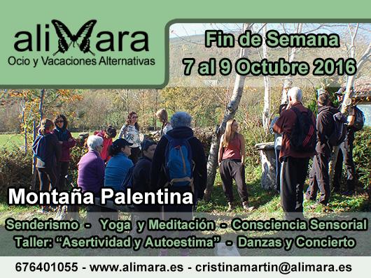 2016-octubre- encuentro-fin-de-semana-de-senderismo1