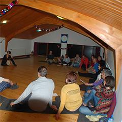 encuentros-de-desarrollo-personal-en-jardin-mandala (5)