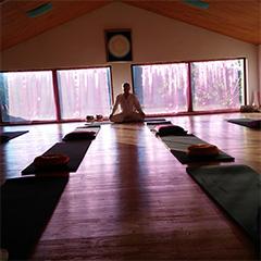 meditacion-silencio-espiritualidad (4)