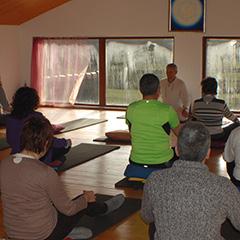 retiro-de-silencio-y-meditacion-en-jardin-mandala (9)