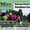 vacaciones-alternativas-semana-santa-2016-mail