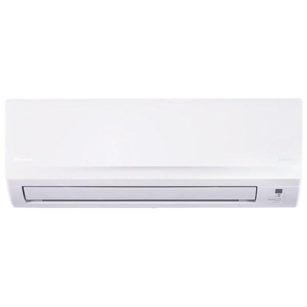 Инверторен климатик Daikin,модел:FTXB25C/RXB25C-0