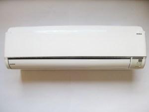 Инверторен климатик втора употреба DAIKIN, модел:S28ETDV-W-0