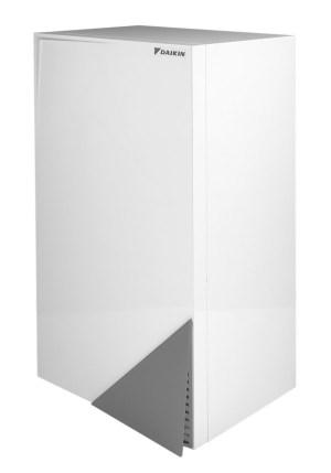 Термопомпа Daikin Altherma стенно тяло,модел: EHBX08CB3V/9W / ERLQ006CV3 (6kW)-0