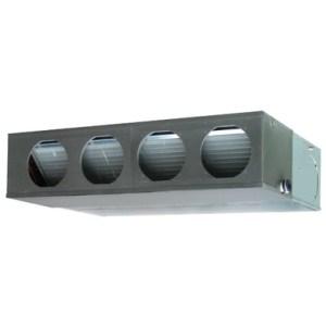 Инверторен канален климатик Fuji Electric, модел:RDG45LM-0