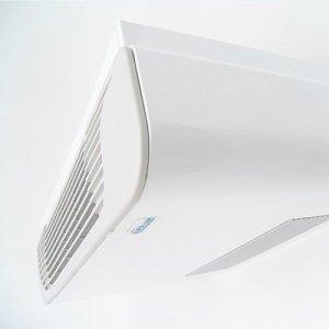 Вентилаторен конвектор Klima 2000,модел MOB 060 серия KFC с вентилатор тип центрофуга-0