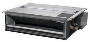 Вътрешно тяло към мулти-сплит система Daikin, модел:FDXM50F3-0