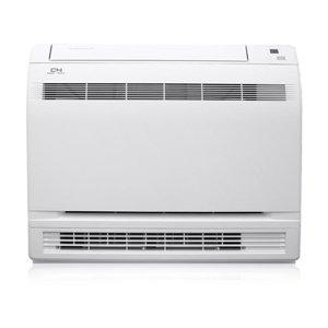 Подов климатик Cooper & Hunter, модел: CH-S09FVX-0