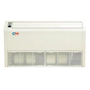 Инверторен климатик Cooper & Hunter, модел:CH-IF12NK4 / CH-IU12NK4-0
