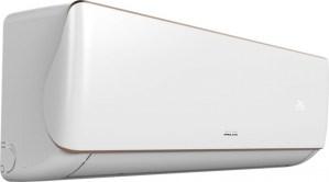 Инверторен климатик AUX, модел: ASW-H24B4/FMR1DI-EU(WiFi)-0