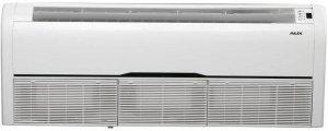 Инверторен климатик AUX,модел:ALCF-H18/4DR1H-0