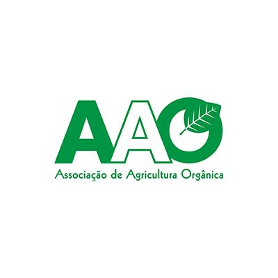 Associação Brasileira para a Promoção da Alimentação Saudável e Sustentável