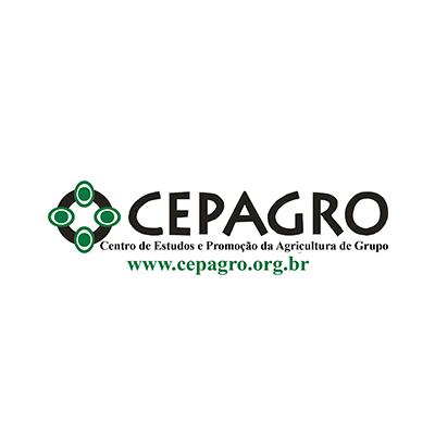Centro de Estudos e Promoção da Agricultura de Grupo