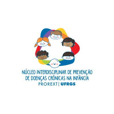 Núcleo Interdisciplinar de Prevenção de Doenças Crônicas na Infância