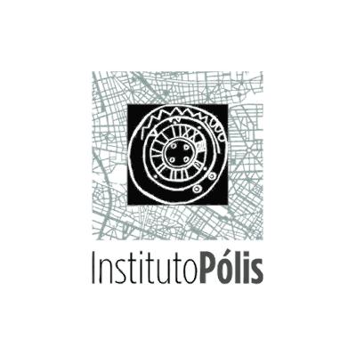 Instituto Pólis