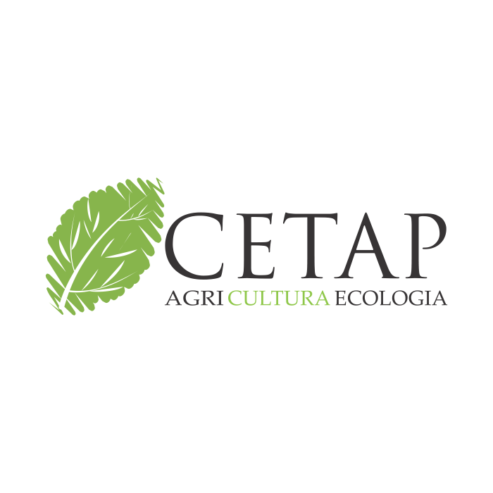 Centro de Tecnologia Alternativas Populares - CETAP