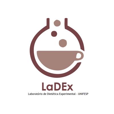 Laboratório de Dietética Experimental - Instituto Saúde e Sociedade - UNIFESP