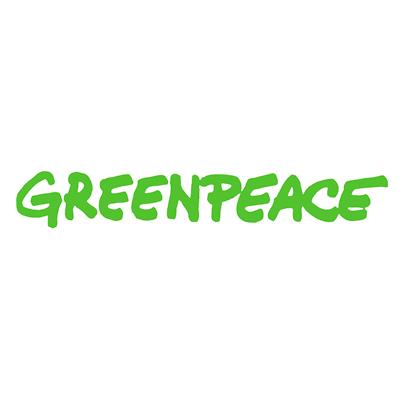 Greenpeace Brasil