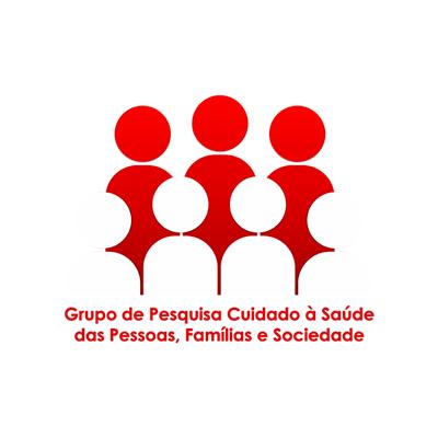 Grupo de Pesquisa Cuidado à Saúde das Pessoas, Famílias e Sociedade