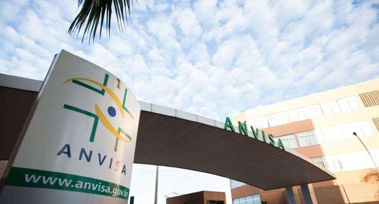 Organizações rejeitam indicação de Rodrigo Dias como diretor da Anvisa