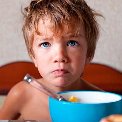 imagen-blog-observaciones-en-torno-al-desayuno