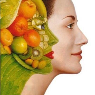 Frutas-verduras-combatir-estres