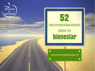 52-recomendaciones-para-tu-bienestar