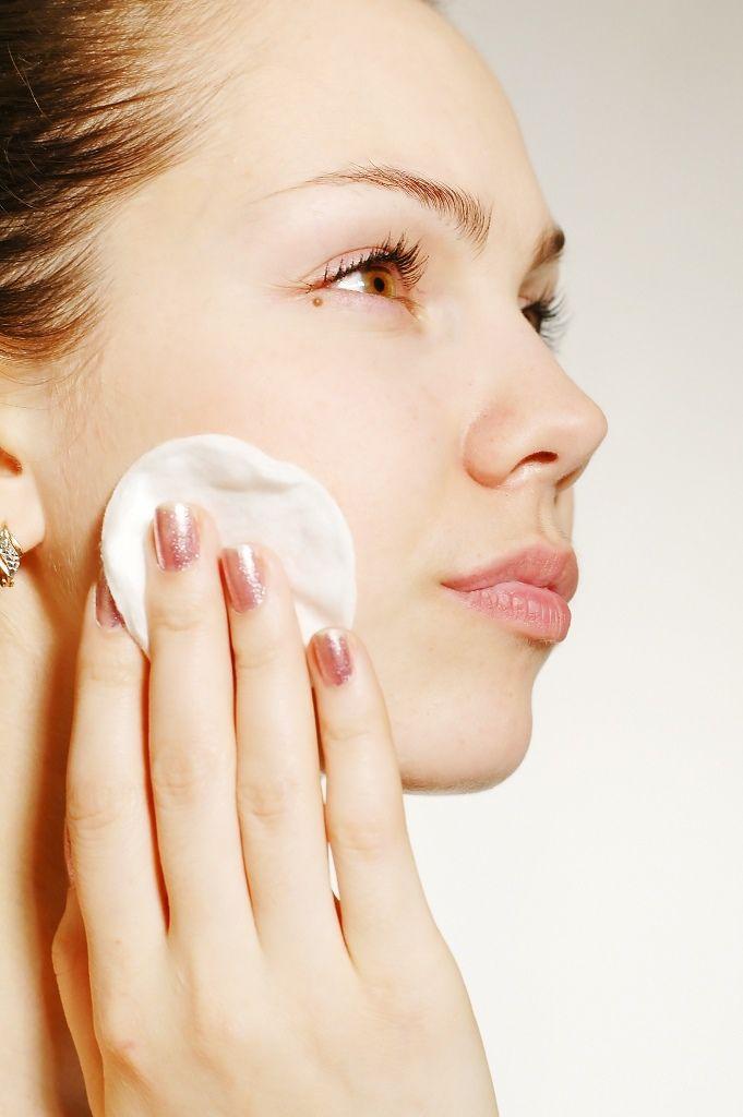 aed19dc15 Es el acné un signo de un desequilibrio hormonal?