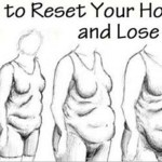 9 maneras probadas para controlar las hormonas que regulan tu peso
