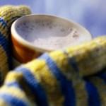 Dieta sana para días de frío