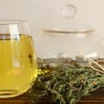 Este poderoso té sirve para vértigo, la fibromialgia, lupus, artritis, fatiga crónica, tiroiditis y mucho más! Conoce la forma correcta de prepararlo y usarlo!