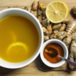 Para bajar los niveles de tensión alta y colesterol con este remedio natural te sanarás
