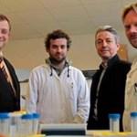 Científico atacado por demostrar los peligros de los OMG gana demanda por difamación en la Corte Francesa