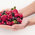 Estos alimentos ayudan en la prevención de la diabetes tipo 2